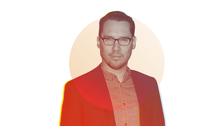 Bryan Singer Comp - Getty - H 2018