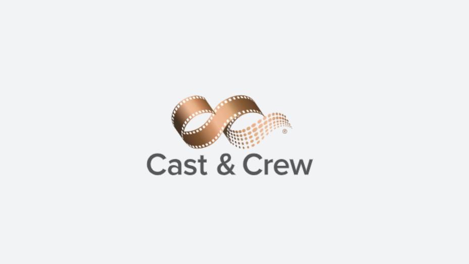 Cast & Crew - H - 2018