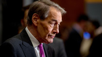 Charlie Rose Compelled to Answer Questions About Workplace Complaints