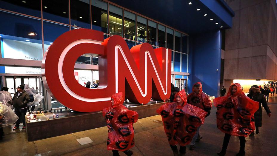 CNN Center-Atlanta-Getty-H 2018