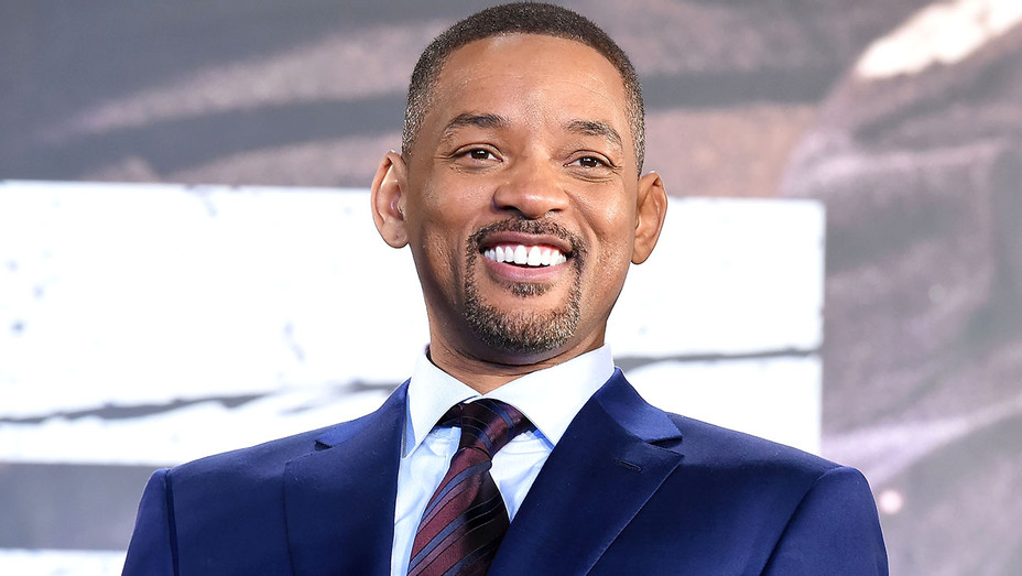 Digital Disrupters-Will Smith-Getty-H 2018