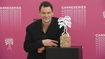 Dominic West, Connor Swindells, Jack O'Connell Cast in Steven Knight's 'SAS: Rogue Heroes' Series