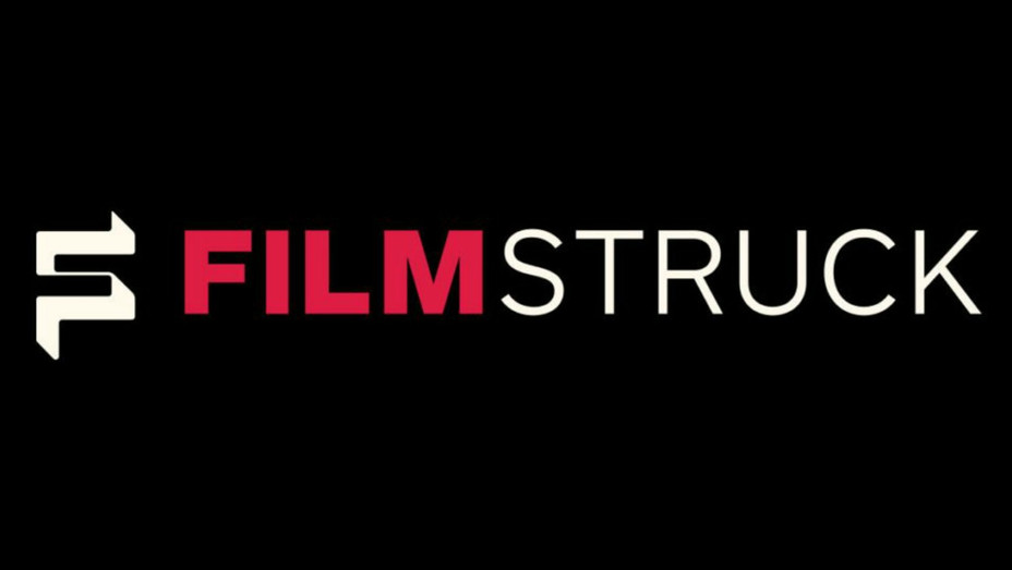 Filmstruck - H - 2018