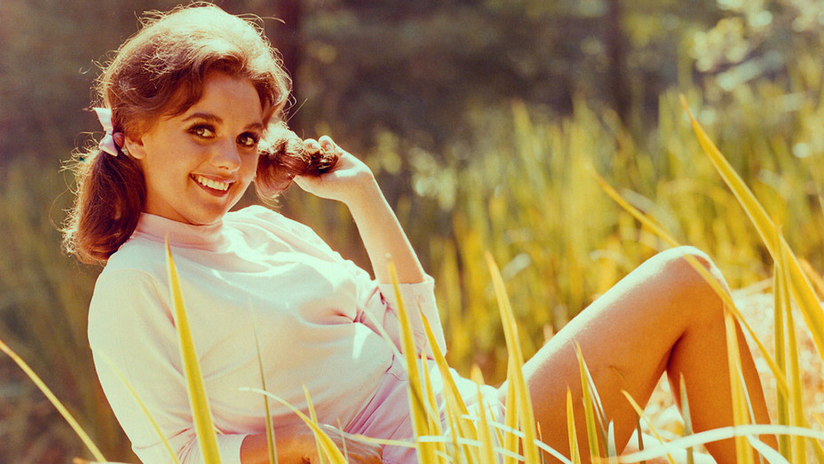 Dawn Wells, Mary Ann on 'Gilligan's Island,' Dies at 82