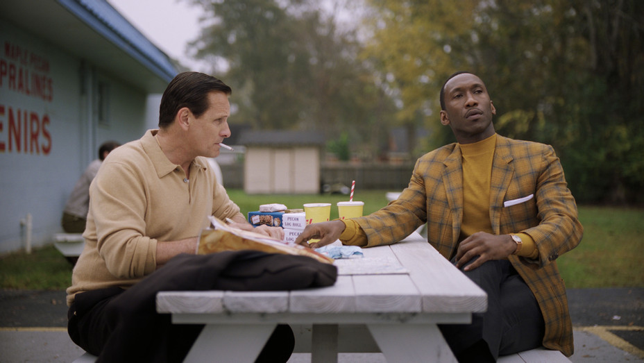 Green Book Still 3 - Publicity - H 2018