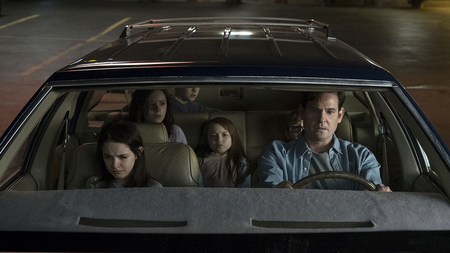 THE HAUNTING OF HILL HOUSE - 105_Unit_01251R-1-Publicity-H 2018
