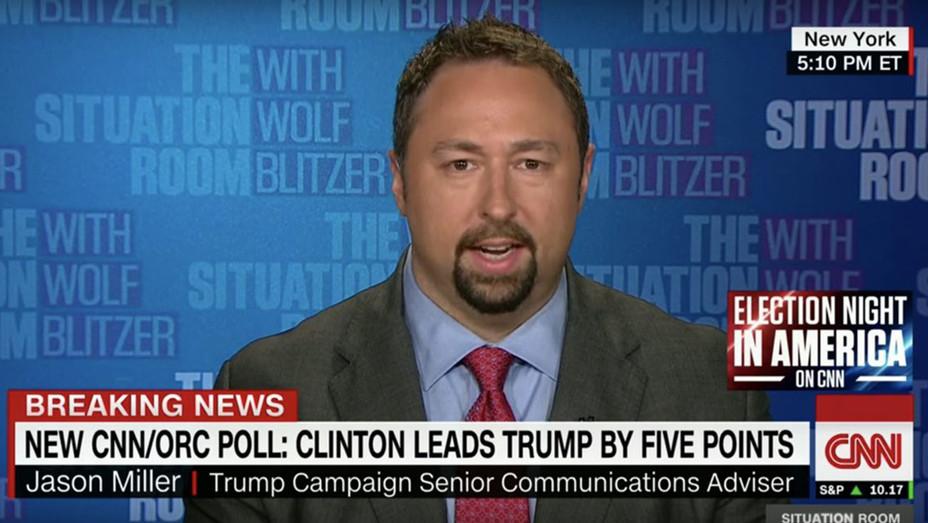 Jason Miller-CNN-Screengrab-H 2018