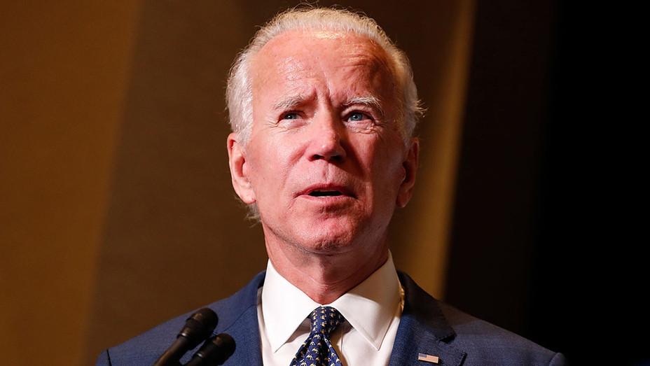 Joe Biden-Getty-H 2018