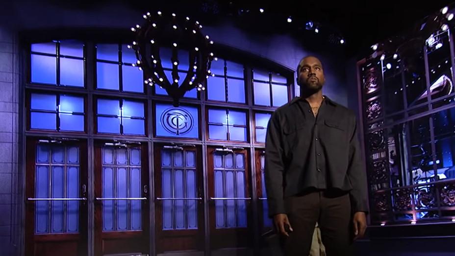 Kanye-West-SNL-Screengrab-H-2018