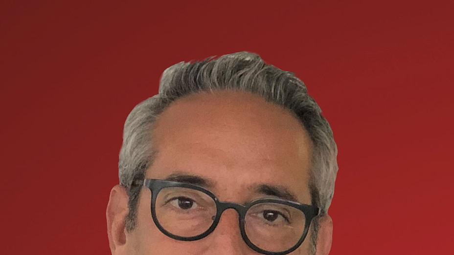Ken Faier - P - 2018