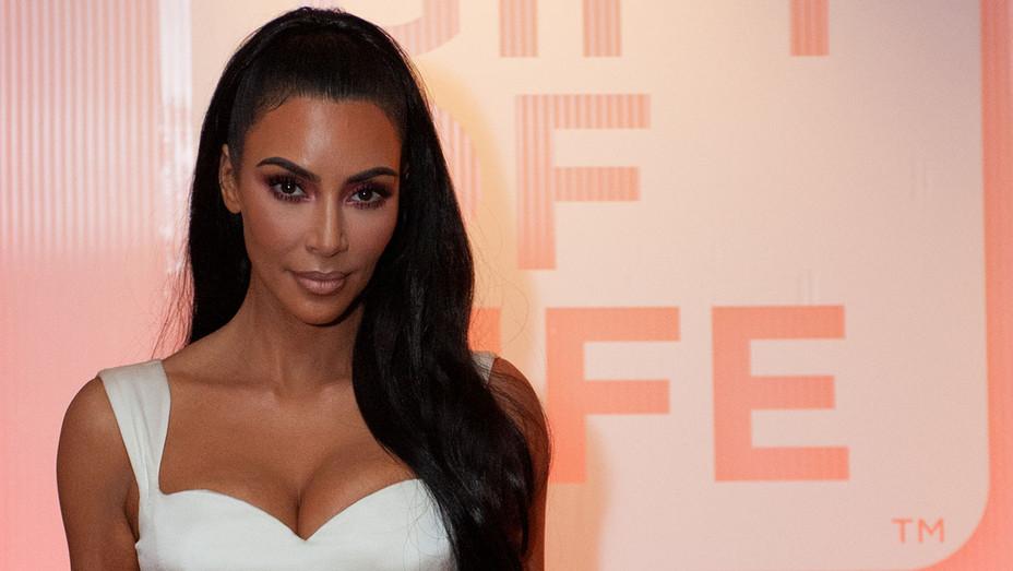 Kim Kardashian-Publicity-H 2018