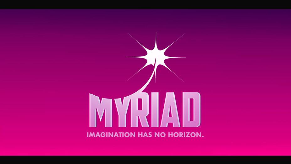 Myriad-Publicity-H 2018