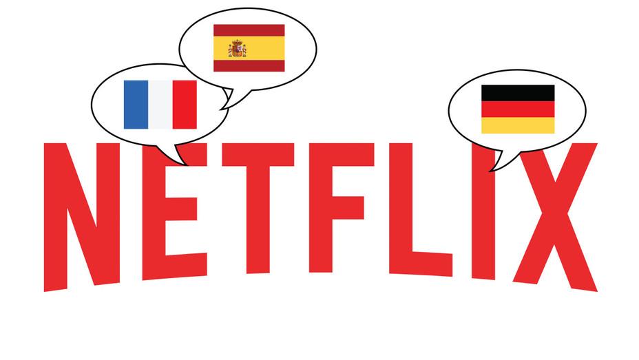 Netflix Countries_Comp - iStock - H 2018