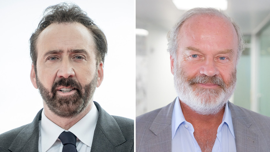 nic cage and kelsey grammer_Split - Getty - H 2018