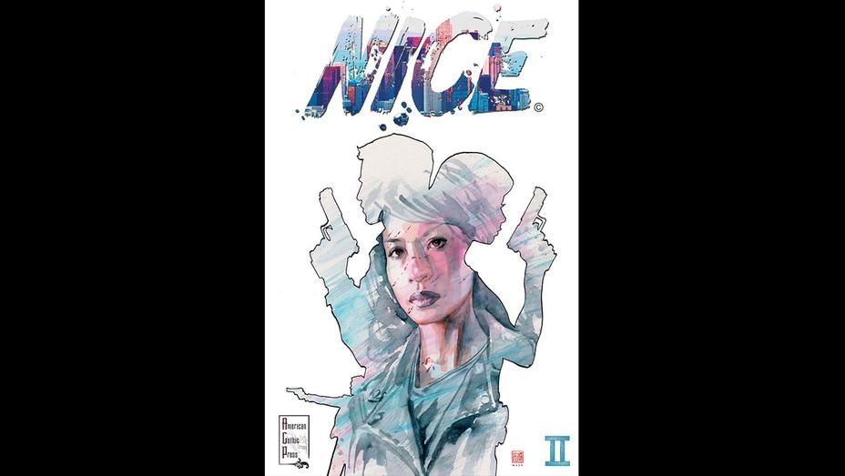 Nice Cover-David Mack-Publicity-H 2018
