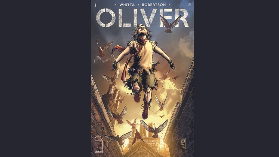 Oliver Cover-Publicity-H 2018