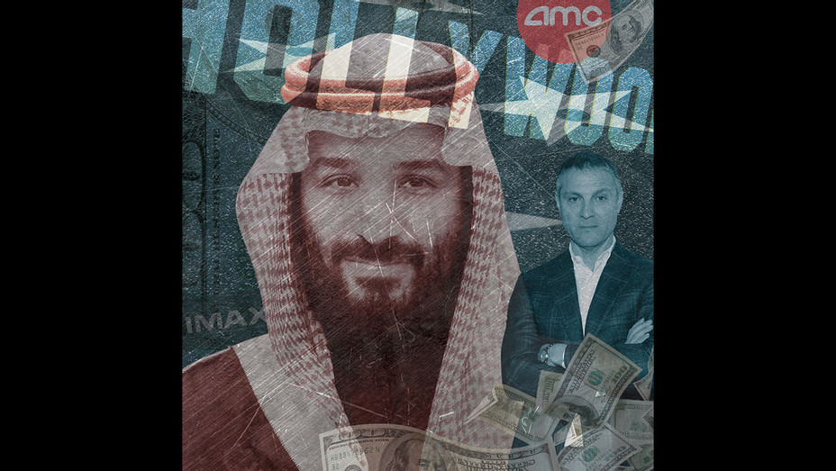Saudi Money Comp_Black BG - iStock - H 2018