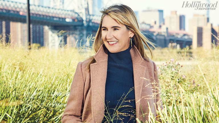 Vice's Adult in the Room: Nancy Dubuc's Plan to Fix a Media Pioneer (And Keep Its Youth Cred)