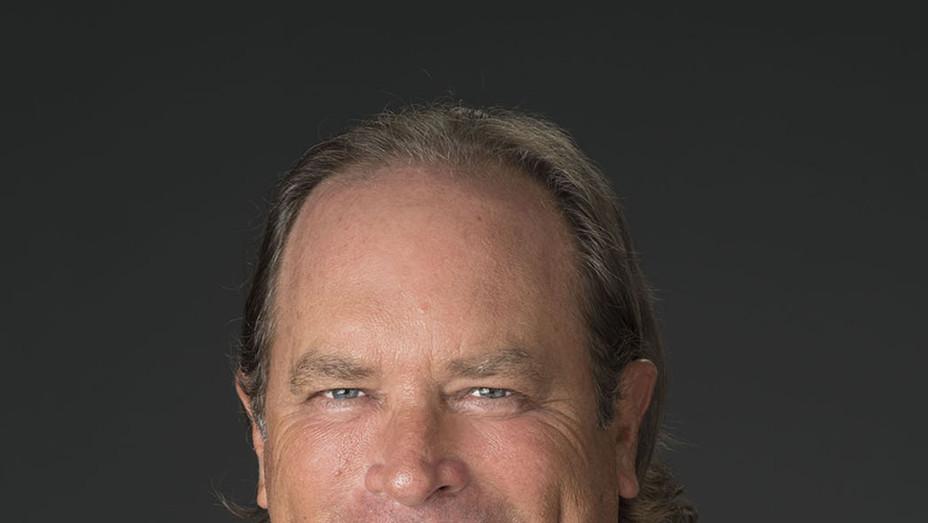 Steve Mosko Headshot -P- 2018