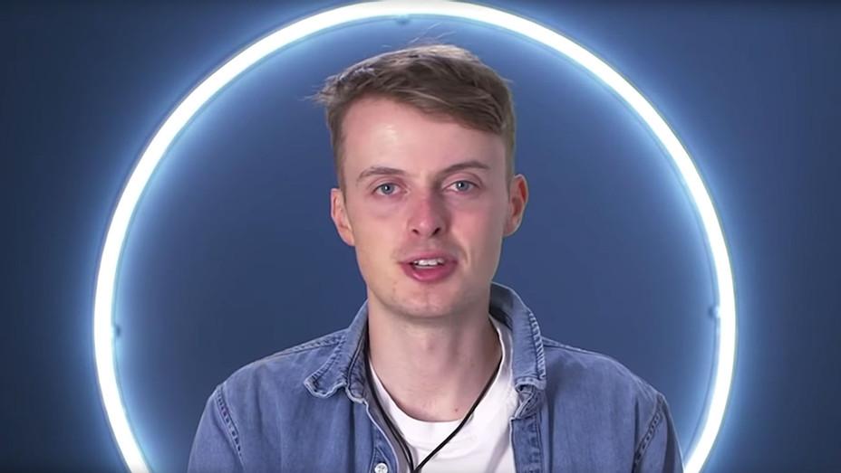 The Circle-Screengrab-H 2018