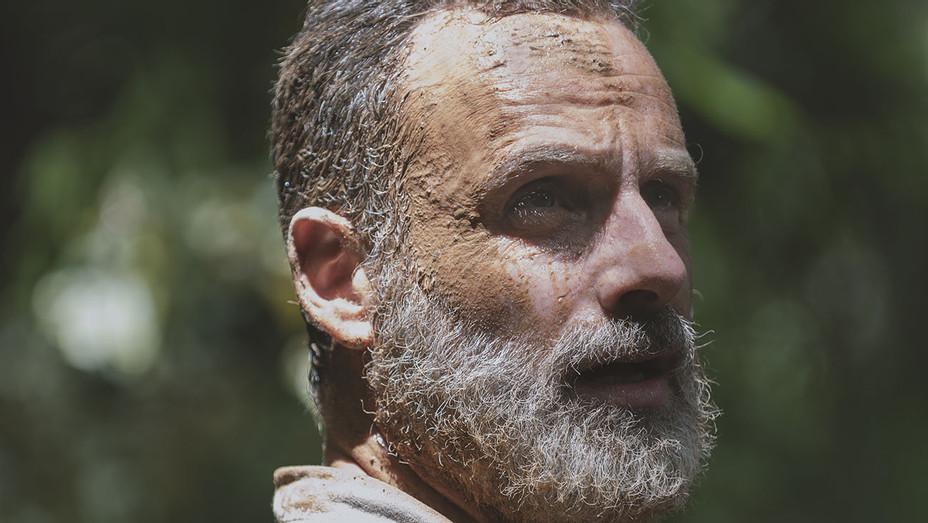 The Walking Dead S09E04 Still 1 - Publicity - H 2018