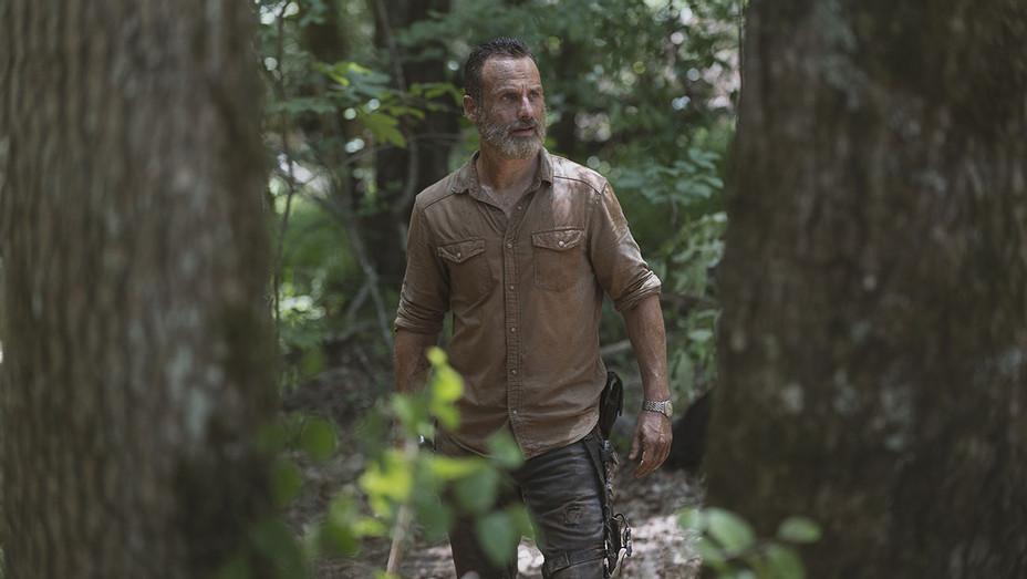 The Walking Dead S09E04 Still 4 - Publicity - H 2018
