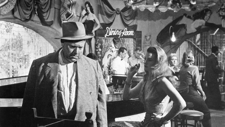 Touch of Evil- 1958-Movie Still - H 2018