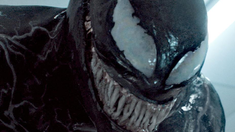 Venom - Still 10 - SONY PICTURES ENTERTAINMENT Publicity- H 2018