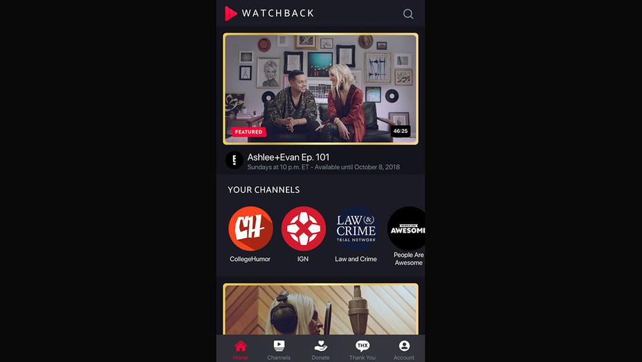WatchBack - Publicity-Screen Shot-H 2018