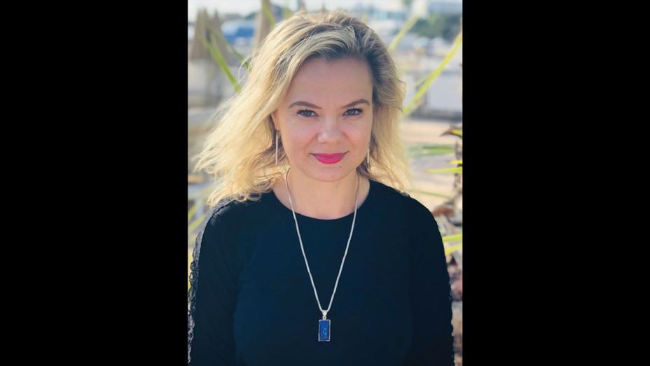 Alexandra Cocean-Publicity-H 2018