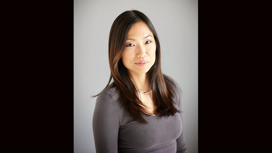Ann Shin-Publicity-H 2018