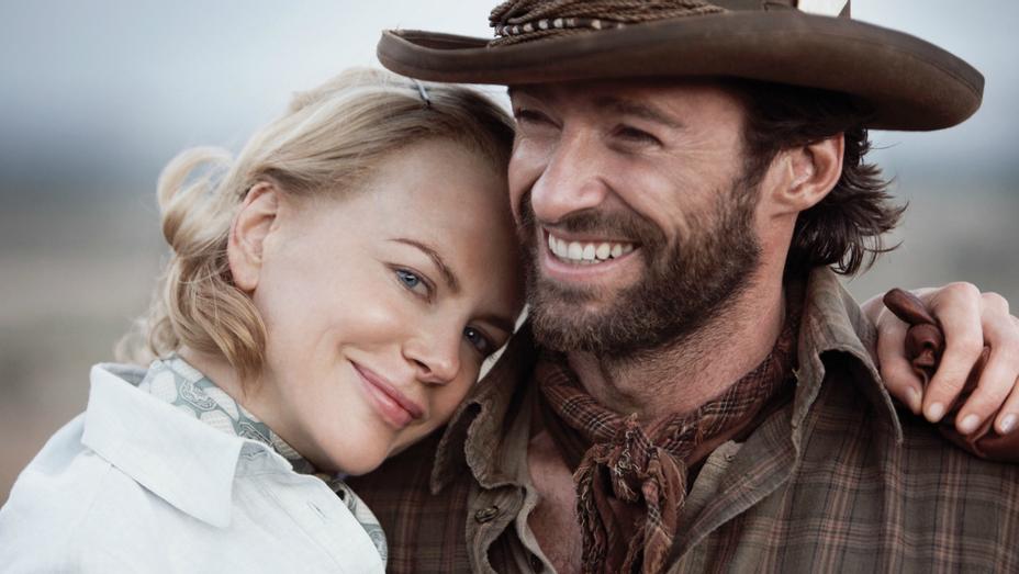 Australia Film Review Hollywood Reporter