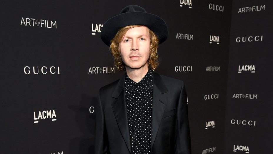 Beck-Getty-H 2018