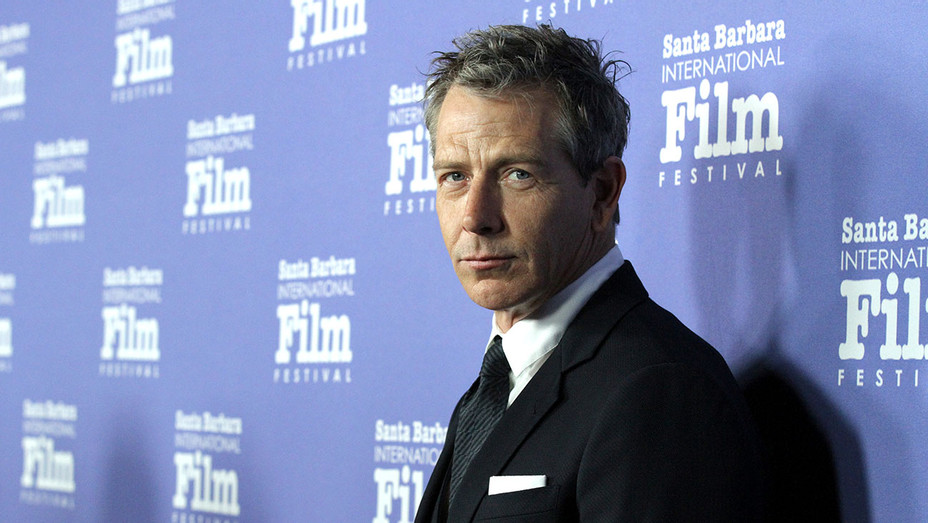 Ben Mendelsohn-Getty-H -2018