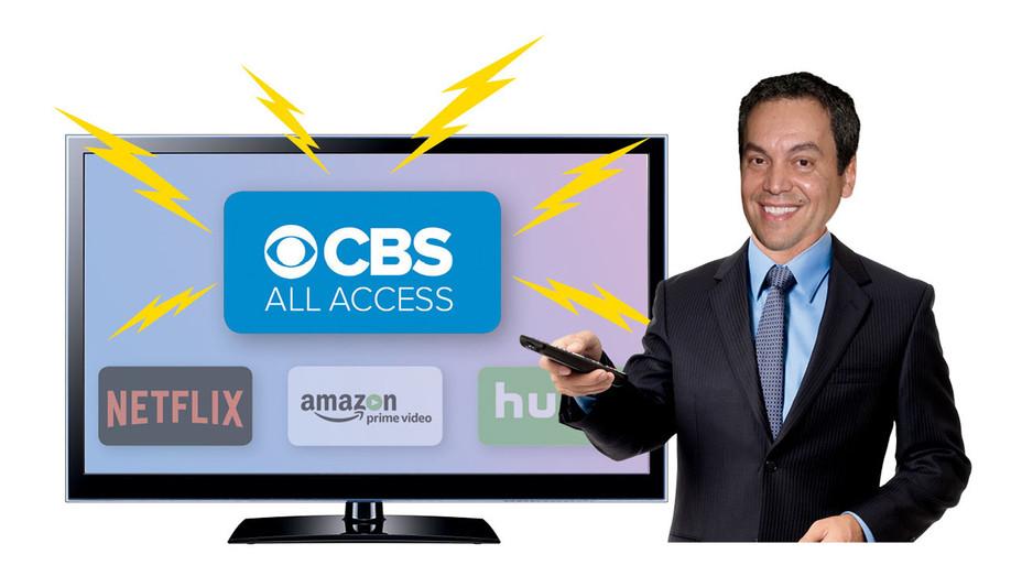 CBS All Access_Comp - iStock - H 2018