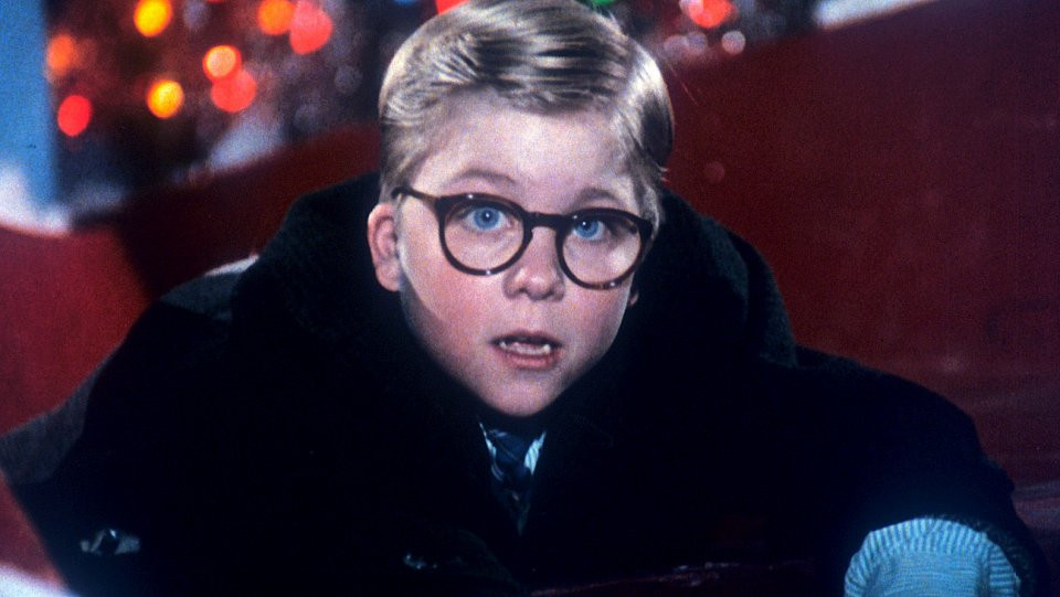 'A Christmas Story' Anniversary: Best Quotes | A Look Back