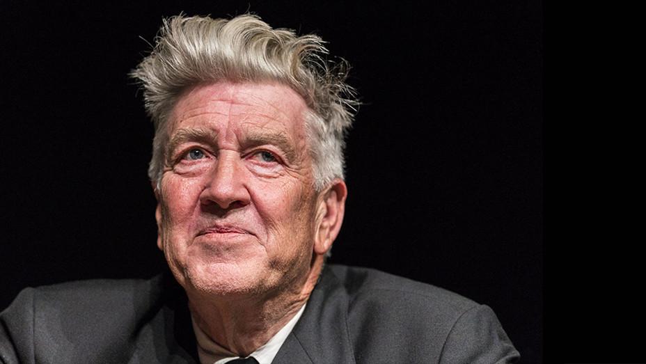 David Lynch-Getty-H 2018