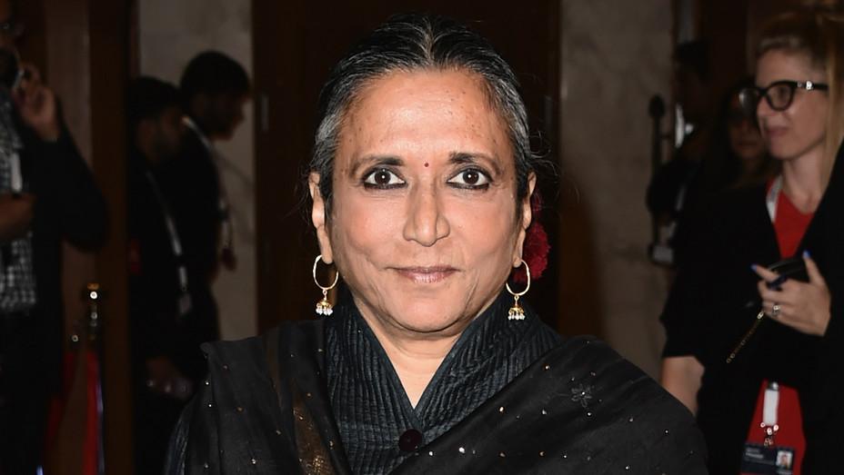 Deepa Mehta - Getty