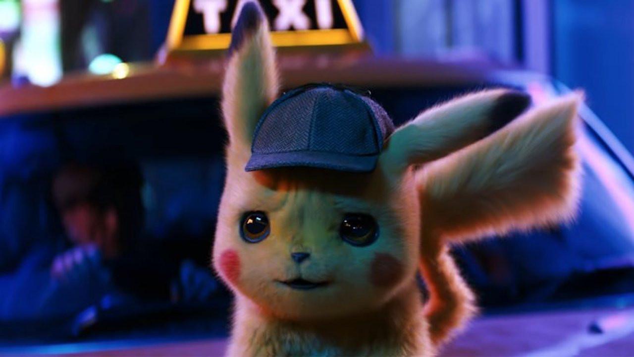 Detective Pikachu 2: Detective Pikachu 2 Release Date, Cast & More info. | Trending Update News