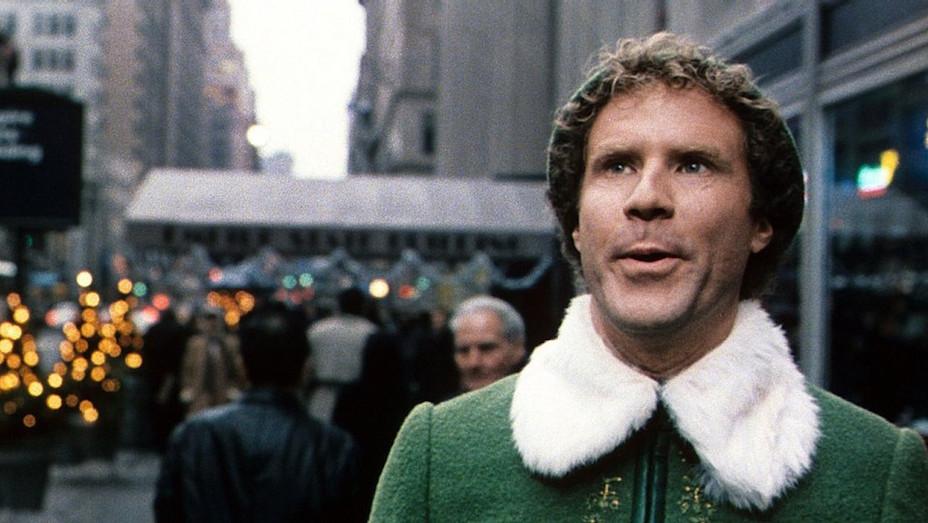 'Elf:' The Best Quotes
