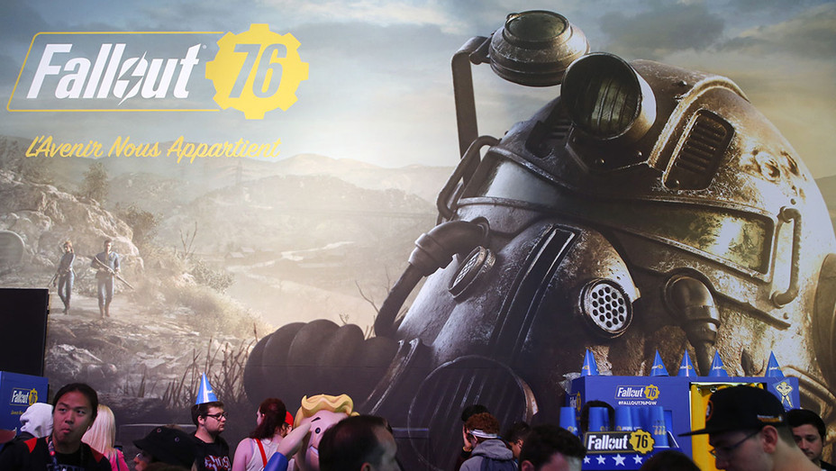Fallout 76-Getty-H 2018
