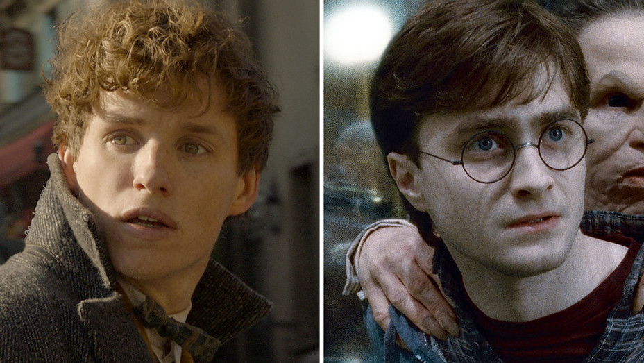 Fantastic Beasts- The Crimes of Grindlewald_Deathly Hallows_Split - Publicity - H 2018