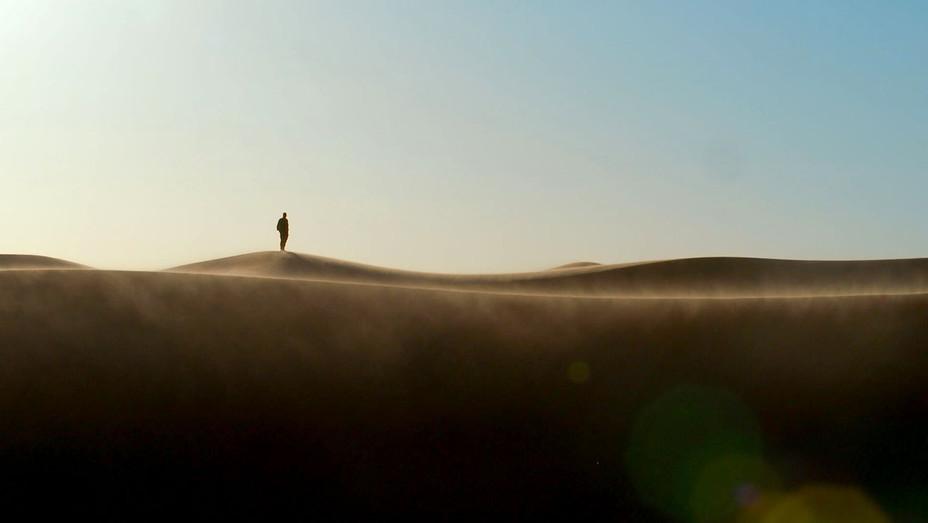 Hamada Still 1 -International Documentary Festival Amsterdam Publicity-H 2018
