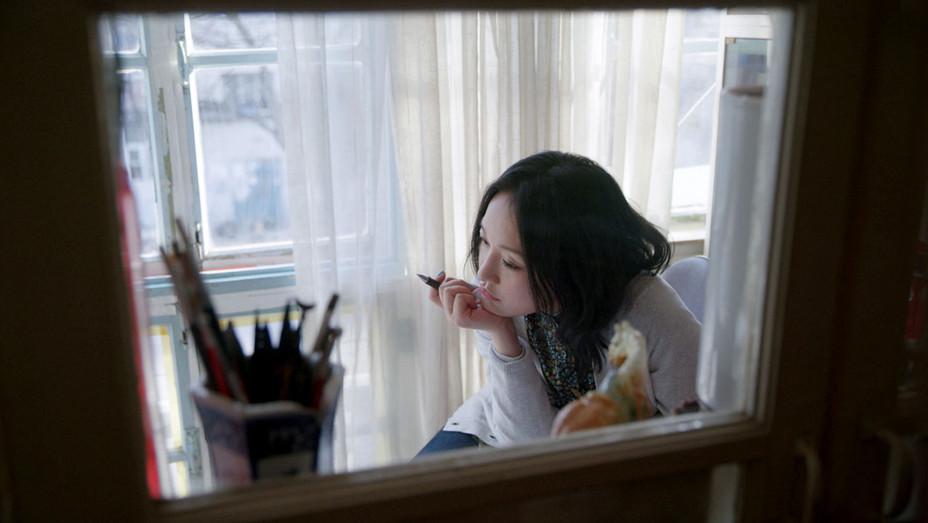 Last Letter Still 1 -Edko Films Publicity-H 2018