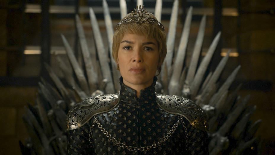 Lena Headey on Game of Thrones - Publicity - H 2018