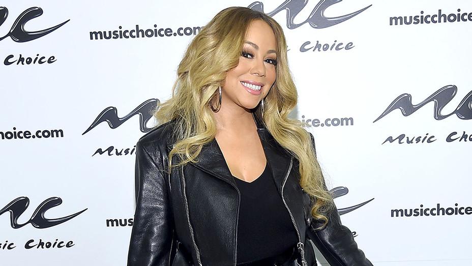 Mariah Carey-Getty-H 2018