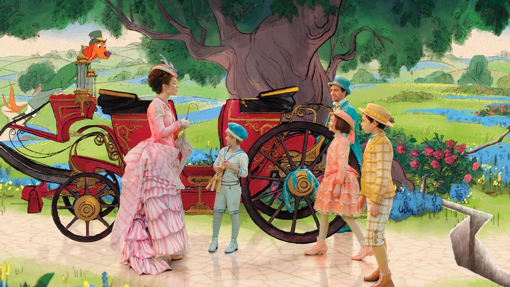 mary poppins returns still 1024x577.