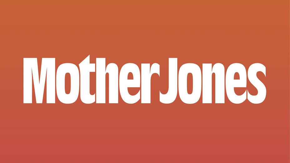 Mother Jones_Logo - Publicity - H 2018