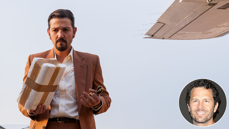 Narcos-Eric Newman-Inset-Publicity-H 2018