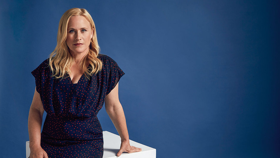 ONE TIME USE ONLY-Patricia Arquette-Getty-H 2018